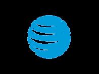 att-logo-png-1-transparent.png