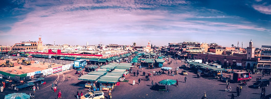morocco-2809969_960_720.jpg