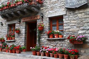 restaurant-892925_960_720.jpg