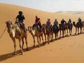 Maroc09.jpg