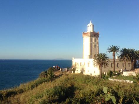 Maroc07.jpg