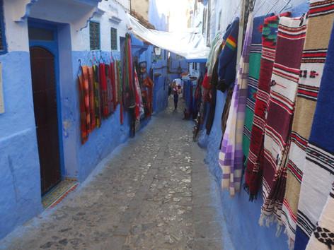 Maroc15.jpg