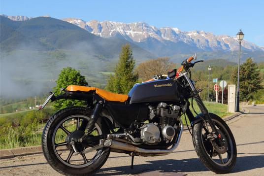 moto-entorn-cerdanya-ecoresort-pirineus-