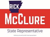 Rick McClure.png