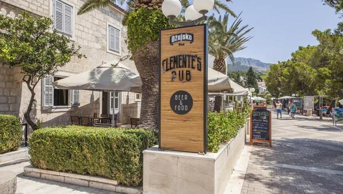 bluesun-hotel-alga-tucepi-2019-17_p5316.jpg
