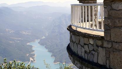 viewpoint-1619353_960_720.jpg