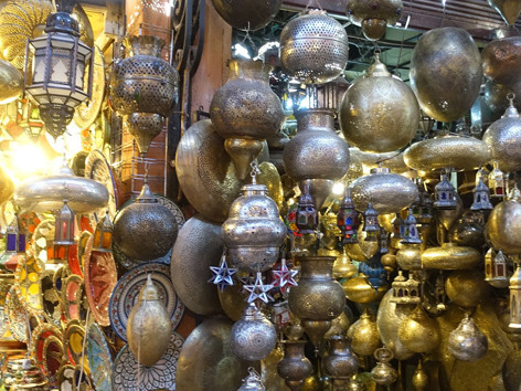 Maroc19.jpg