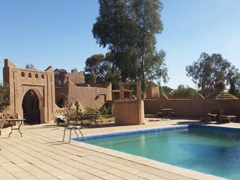 Maroc11.jpg