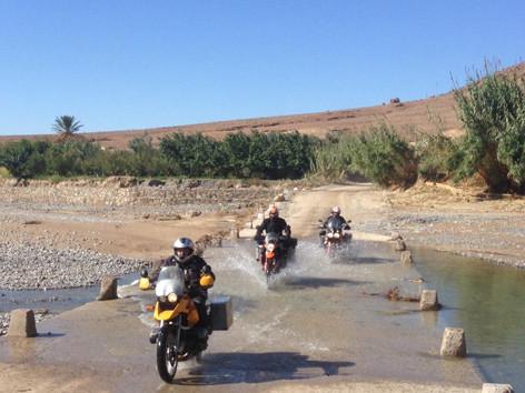 Maroc05.jpg
