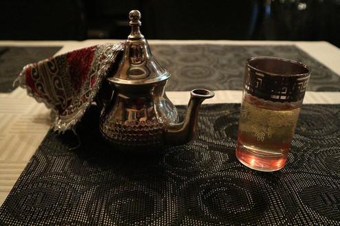 tea-2385889_960_720.jpg