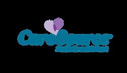kisspng-logo-brand-caresource-font-produ