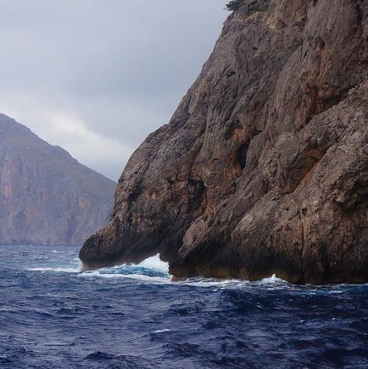 sea-2850189_960_720.jpg