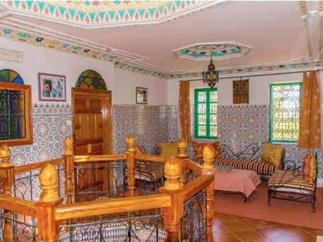 Maroc01.jpg