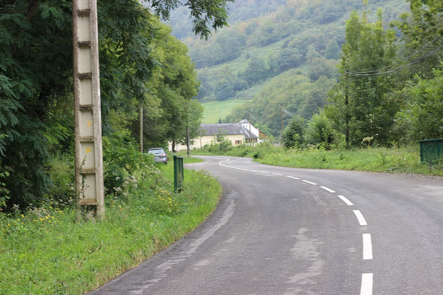 pyrenee-2736135_960_720.jpg