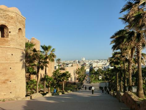 Maroc08.jpg