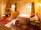 Maroc06.jpg