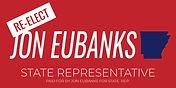 EUBANKS Logo 3.jpg