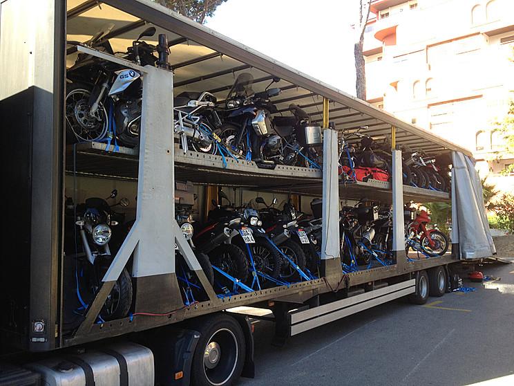 Transport5