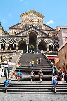 amalfi-1830147_960_720.jpg