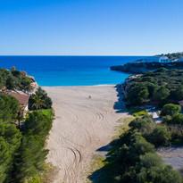Playa_Es_Domingos_Gran_1_1160x654_80.jpg