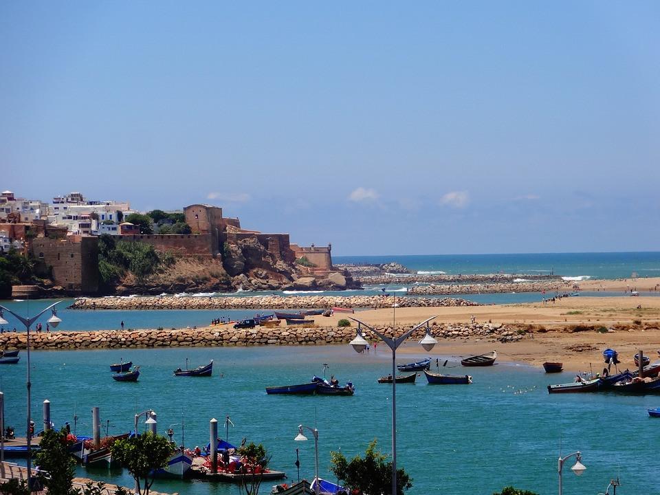 morocco-852200_960_720.jpg