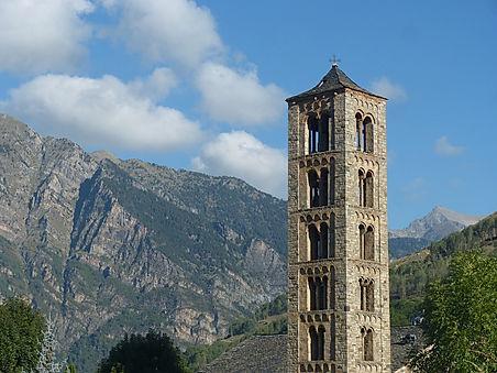 bell-tower-2742612_960_720.jpg