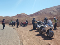 Maroc10.jpg