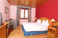 habitacio-confort-hidromassatge-cerdanya