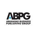 ABPG.png