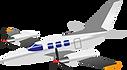 Aircraft_lt.fw.png