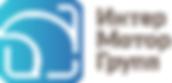 Logo_IMG.png