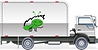 Truck.fw.png