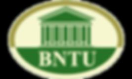 BNTU_EN.fw.png