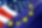 USA_EU.fw.png