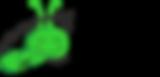 Ant_logo_med.png