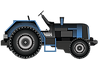 Tractor_1lt.fw.png