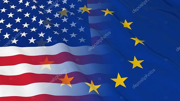 USA_EU_big.fw.png