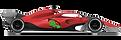 Formula_1_lt.fw.png