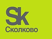 Sk_logo.fw.png