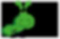 Ant_logo_En.png