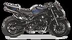 Motorcycle_lt.fw.png