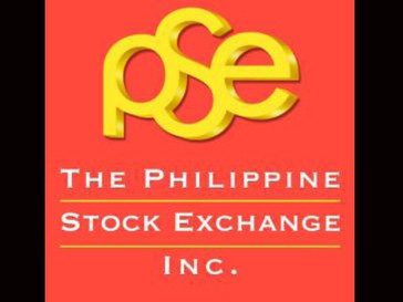 PSE finds 60 securities compliant with Shariah