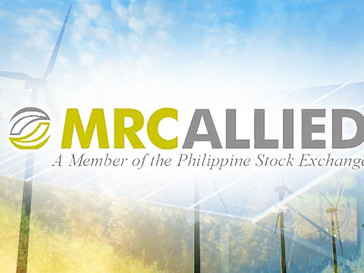 MRC Allied inks MoU with PHL firm Uni Solar