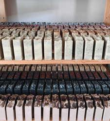soap rack.jpg