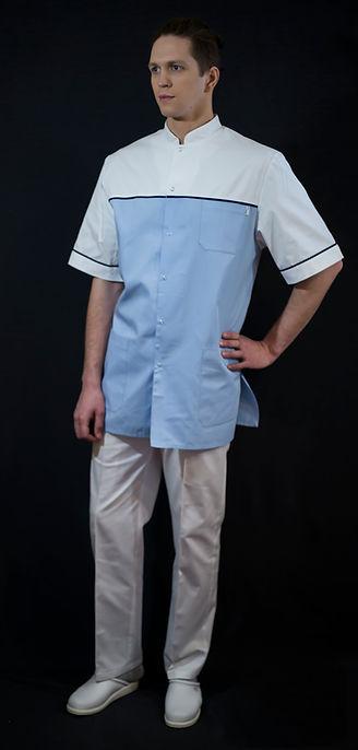 medicinos rūbai