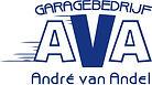 Garagebedrijf André van Andel
