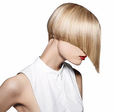 2013_GOLDWELL_TOPCHIC_MODEL_BLONDE_5_USE