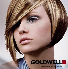 goldwell (2).jpg