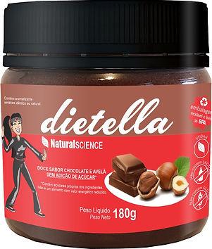 Dietella 2.jpg