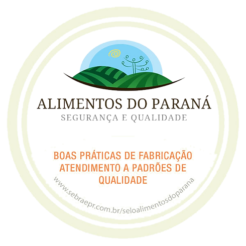 alimentos_do_parana_gd_edited.png